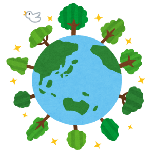 earth_good.png