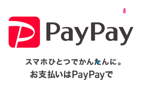 paypay01.png
